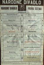 16. 5. - 23. 5. 1949
