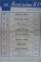 20. 1. - 27. 1. 1947 NS SND