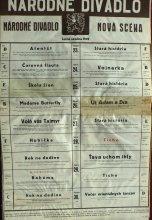 23. 5. - 30. 5. 1949
