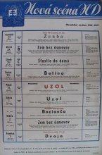 27. 1. - 3. 2. 1947 NS SND