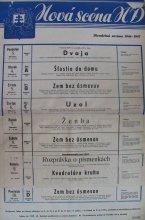 3. 2. - 10. 2. 1947 NS SND