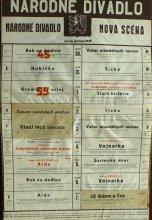 30. 5. - 7. 6. 1949