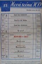 10. 2. - 17. 2. 1947 NS SND