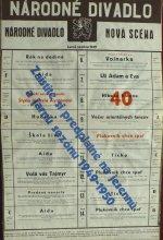 6. 6. - 14. 6. 1949