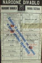 13. 6. - 21. 6. 1949