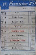 17. 2. - 24. 2. 1947 NS SND