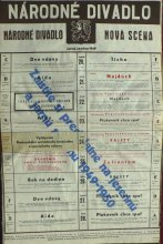 20. 6. - 28. 6. 1949
