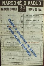 27. 6. - 5. 7. 1949