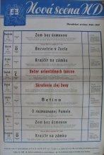 3. 3. - 10. 3. 1947 NS SND