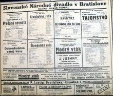14. 9. - 21. 9. 1930