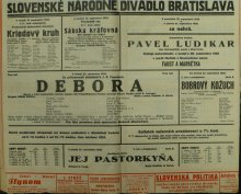 19. 9. - 23. 9. 1926