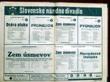 19. 9. - 24. 9. 1939