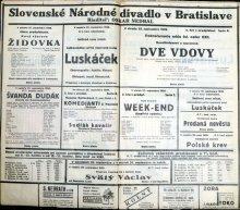 21. 9. - 28. 9. 1929