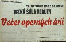28. 9. 1950