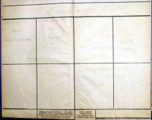 31. 8. - 1. 9. 1927