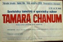 5. 10. a 6. 10. 1948