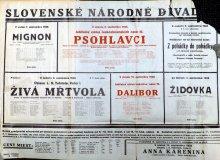 7. 9. - 13. 9. 1928
