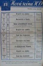 10. 3. - 17. 3. 1947 NS SND