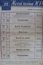 8. 4. - 14. 4. 1947 NS SND