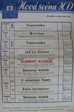 14. 4. - 21. 4. 1947 NS SND