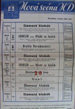 5. 5. - 12. 5. 1947 NS SND