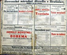 19. 9. - 25. 9. 1933
