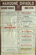 2. 10. - 9. 10. 1950