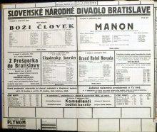 2. 9. - 7. 9. 1927