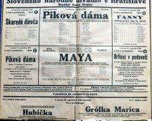 20. 9. - 27. 9. 1932