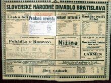 22. 9. - 28. 9. 1924