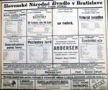 24. 9. - 1. 10. 1930