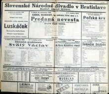 28. 9. - 3. 10. 1929