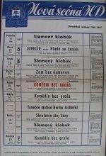 12. 5. - 19. 5. 1947 NS SND
