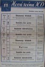 27. 5. - 2. 6. 1947 NS SND