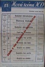 2. 6. - 9. 6. 1947 NS SND