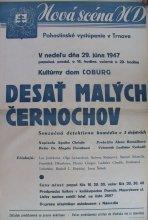 29. 6. 1947 NS SND
