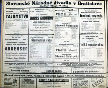 2. 10. - 10. 10. 1930