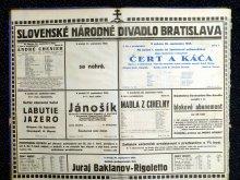 24. 9. - 28. 9. 1925
