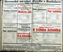 26. 9. - 2. 10. 1933
