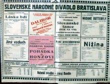 29. 9. - 5. 10. 1924