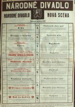 3. 10. - 10. 10. 1949