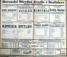 4. 10. - 11. 10. 1929