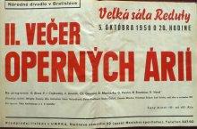 5. 10. 1950