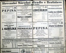 6. 10. - 13. 10. 1931