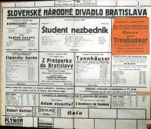 8. 9. - 14. 9. 1927