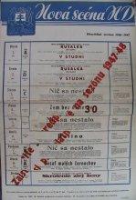 1. 7. - 9. 7. 1947 NS SND