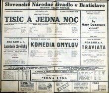 12. 10. - 18. 10. 1929