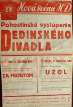 12. 10. a 13. 10. 1948