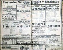 14. 10. - 21. 10. 1931