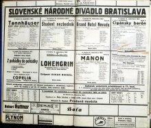 14. 9. - 21. 9. 1927